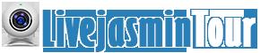 Livejasmin Cam Tour